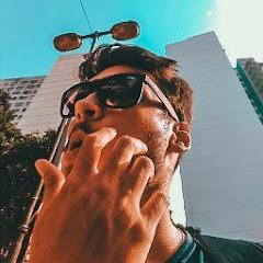 Lucas De Medeiros