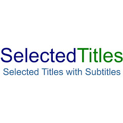 Selected Titles