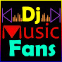 Dj Music Fans