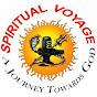 SPIRITUAL VOYAGE A