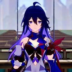 Ratt Elite
