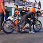 PCX17 RACING