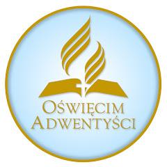 Adwentyści Oświęcim