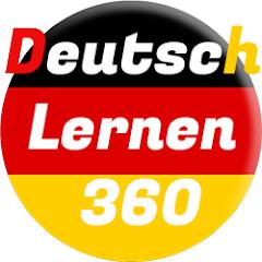 Deutsch Lernen 360