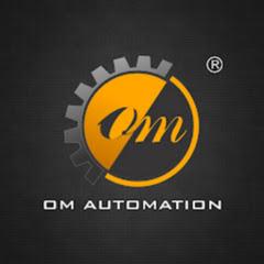 Om Automation Rajkot