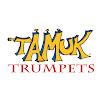 TAMUK Trumpets