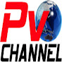 POONCH VISION CHANNEL