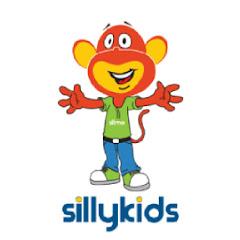 Silly Kids
