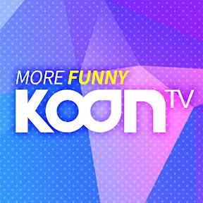KoonTV Funny