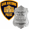 San Antonio Police Department