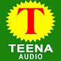 Teena Audio