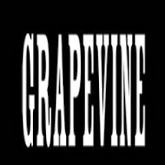 GRAPEVINEOFFICIAL