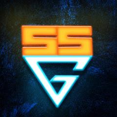 Super Siah Gaming