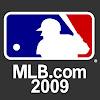 MLBGlobal09
