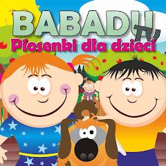 Piosenki Dla Dzieci Babadu Tv Youtube Stats Channel Statistics