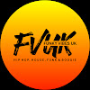 Funky Vibes UK