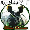 rimitaYT