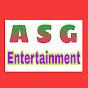 ASG Entertainment