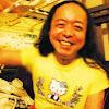 Aiichiro HAYASHI