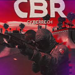 CyberRech End.
