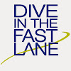 FastLaneDivers