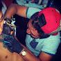 Soap Tattografia