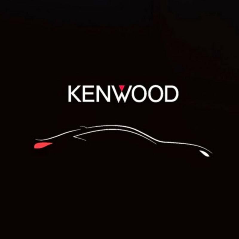 Kenwood 'Android' True Mirroring | FunnyDog TV