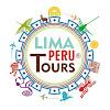 Lima Perú Tours