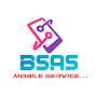 BSAS Mobile Service