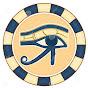 Horus Ordo