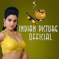 Indian Picture Official