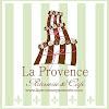 LaProvenceCafe