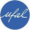 UFAL - Union des FAmilles Laïques