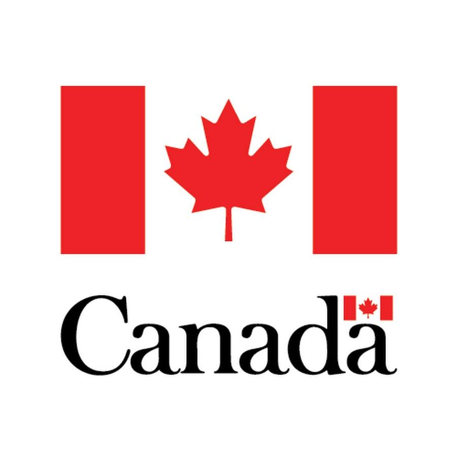 bc3812c03859ee TBS Canada - YouTube