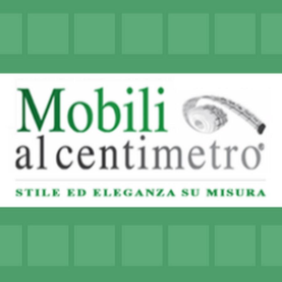 Mobili al Centimetro - YouTube