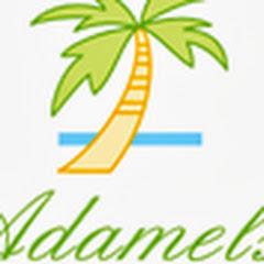 adamelx