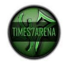 Times7Arena