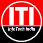 InfoTech India