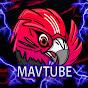MAVTUBE