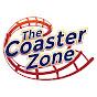 The Coaster Zone
