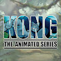KONG - The Animated