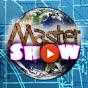 Мастер Show