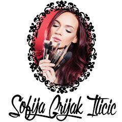 Sofija Grijak Ilicic