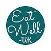 EatWellUK