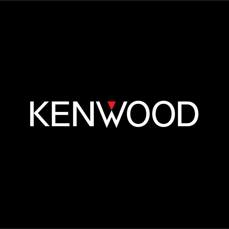 KENWOOD Remote App Setup for iOS on 2017 Multimedia