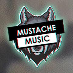 Mustache Music