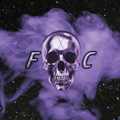 FC NationX
