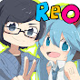 REO Channel