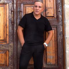 יניב בן משיח - הערוץ הרשמי