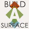 Build A Surface